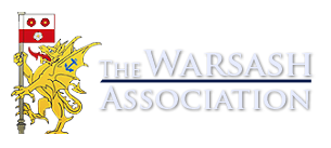The Warsash Association